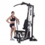 Мультистанция Body-Solid G1S Bi-Angular Home Gym